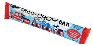 Choo-Choo_Bar