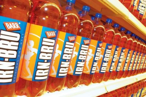 irn bru wholesale shops in perth