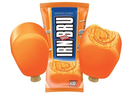 39601_irn-bru-ice-lollies