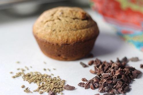 anise-cocoa-nib-muffins-9